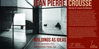 01.Jean Pierre Crousse