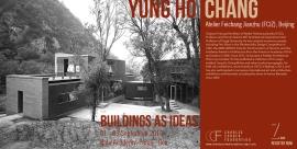 06_Yung Ho Chang