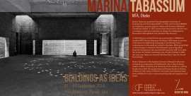 09_Marina Tabassum