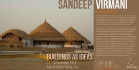 17_Sandeep Virmani