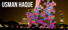 1_usman-haque-RI