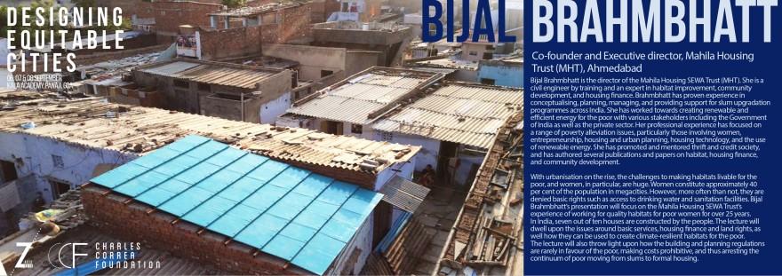 Bijal Brahmbhatt poster 001.jpg