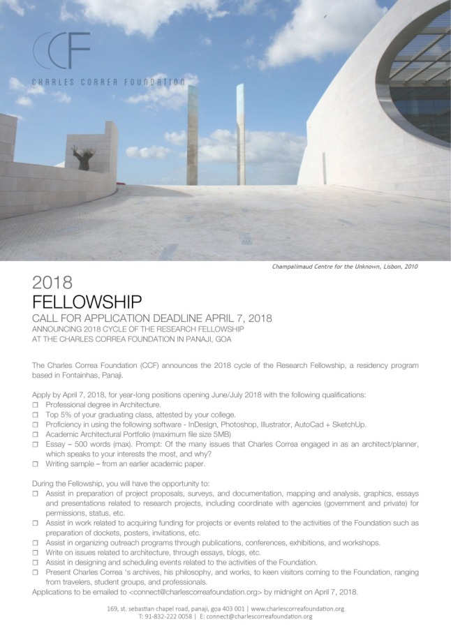 fellowship_call-for-applications2