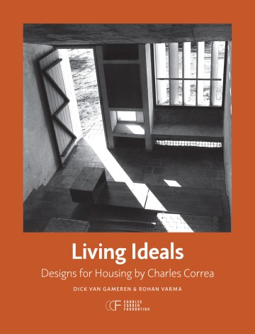 Living Ideals Covers 30