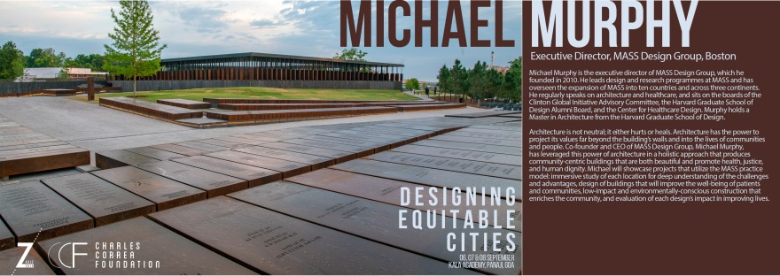 Michael Murphy 002