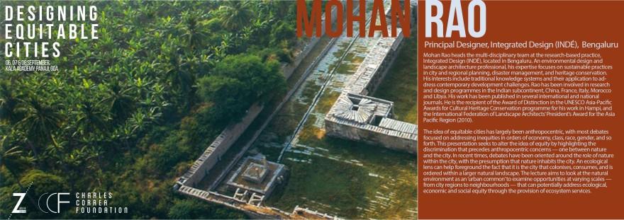 Mohan Rao poster 001.jpg
