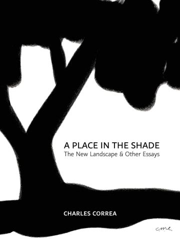 Place in the Shade front cover.jpg