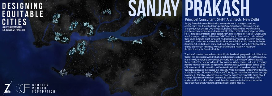Sanjay Prakash 002