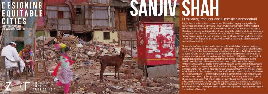 Sanjiv Shah poster 002.jpg