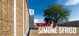 simone s