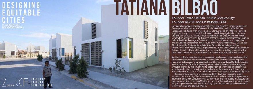Tatiana Bilbao poster LR.jpg