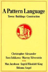 A_Pattern_Language